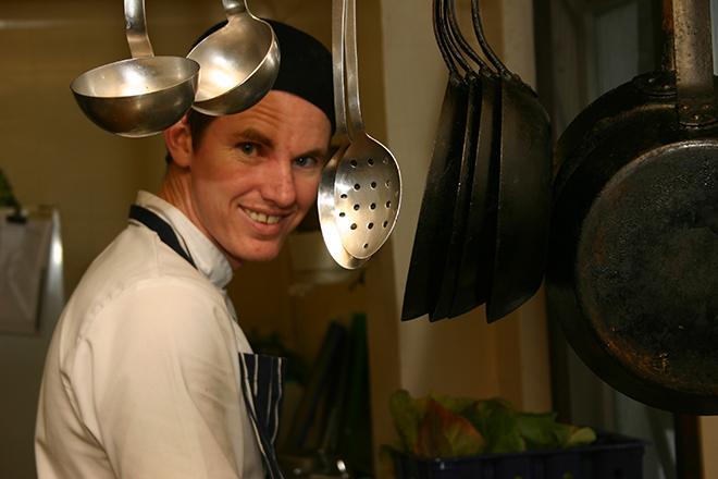 skye-pie-cafe-simon-chef