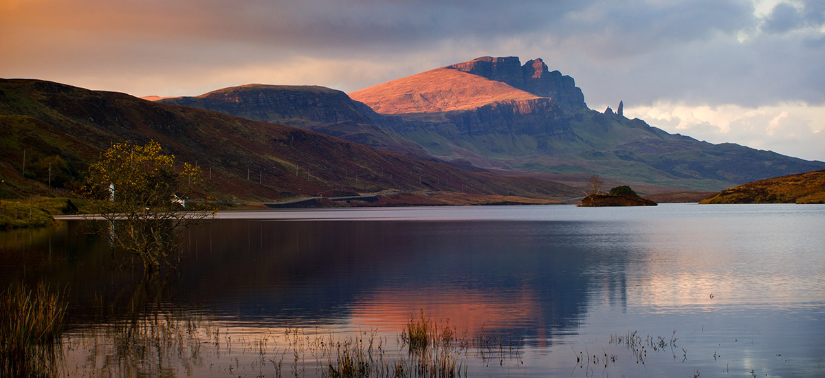 autumn-storr-isle-of-skye