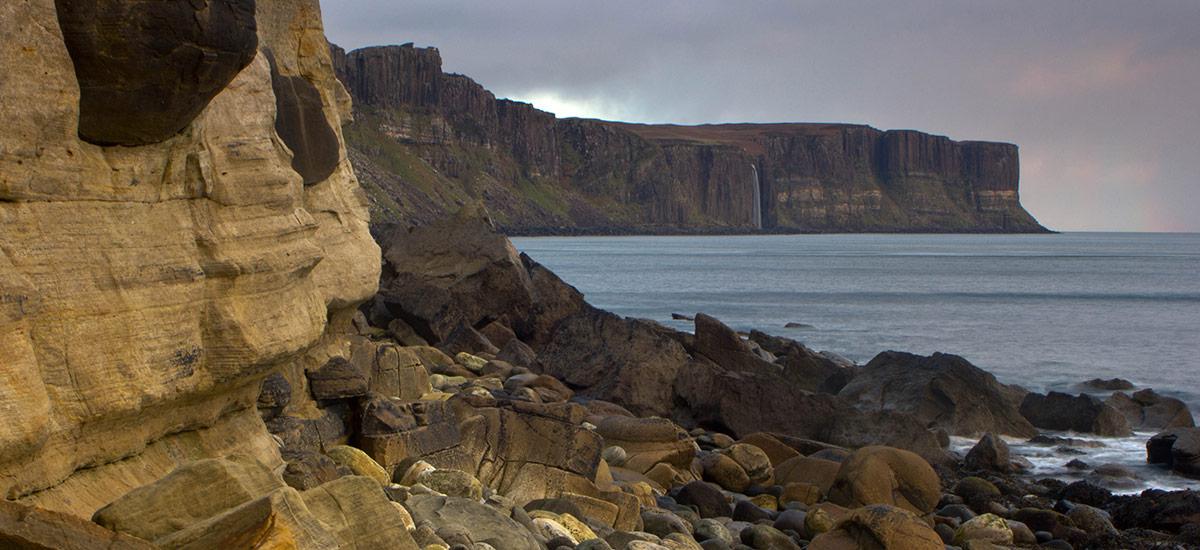 isle-of-skye-kilt-rock