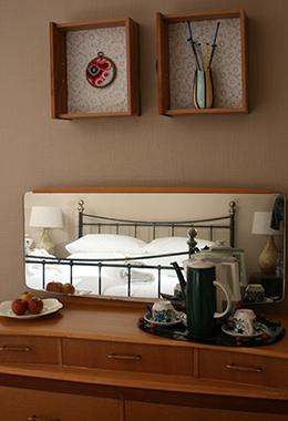 glenview-skye-bedroom-welcome