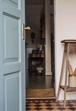 glenview-skye-front-door-welcome