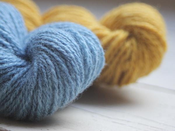 shilasdair-yarn-skye-natural-dye-company